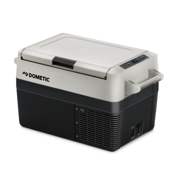 DOMETIC COOLFREEZE CFF 35