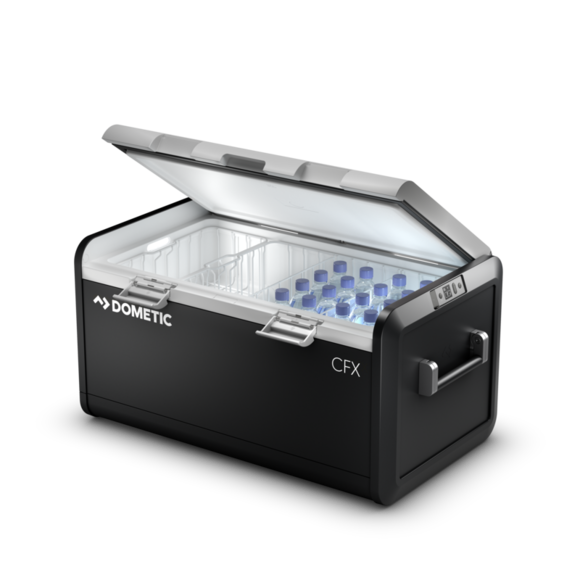 DOMETIC COOLFREEZE CFX3 100